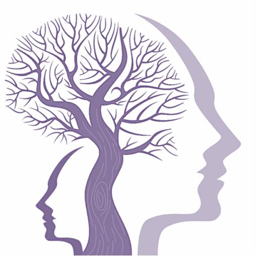 ARTICLES RF-TBM – mentalisation